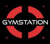 Gymstation